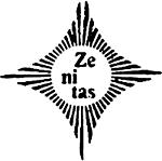 Zenitas