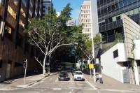 Sidnėjaus centras
